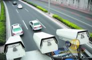 超速违法高发地:贵州高速公路限速说明